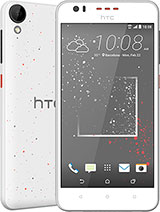 HTC Desire 625 Price in USA, Austin, San Jose, Houston, Minneapolis