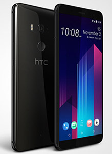 HTC  Price in america, Philadelphia, Houston, Dallas, Phoenix