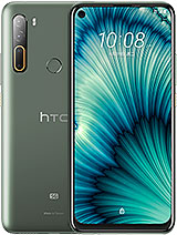 HTC  Price in Sudan, Khartoum, Omdurman, Nyala