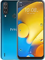 HTC  Price in India, Surat, Indore, Lucknow, Jaipur