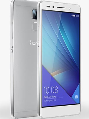 Honor 7 Dual SIM 32GB with 3GB Ram