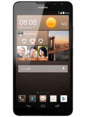 Ascend Mate2 4G 16GB with 2GB Ram