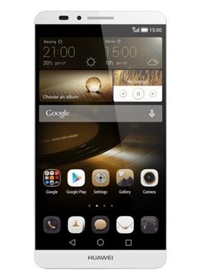 Ascend Mate7 Monarch 64GB with 3GB Ram