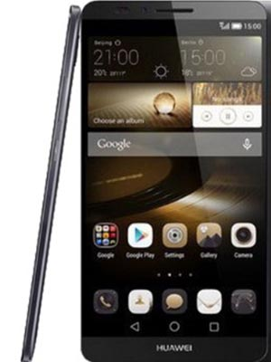 Ascend Mate7 Monarch edition 64GB with 3GB Ram