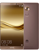 Ascend Mate8 32GB with 3GB Ram