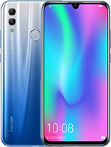 Huawei Honor Magic 2 3D Price in USA, Austin, San Jose, Houston, Minneapolis