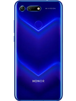 Honor 20 128GB with 8GB Ram
