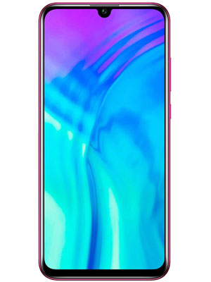 Honor 20i 128GB with 4GB Ram