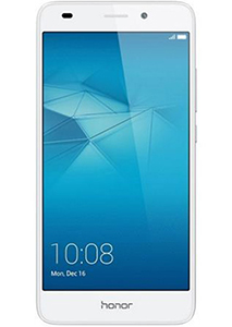 Honor 7 Lite 16GB with 2GB Ram