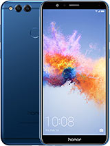 Honor 7X 32GB with 3GB Ram