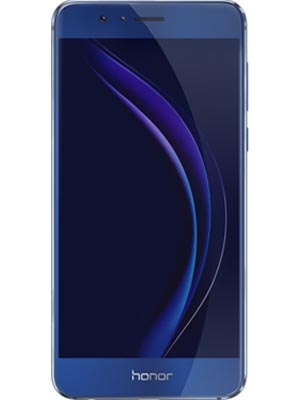 Honor 8 FRD-AL00 32GB with 3GB Ram