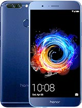 Huawei aquos Sense Basic Price in USA, Seattle, Denver, Baltimore, New Orleans