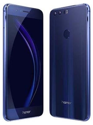 Honor 8C 32GB with 4GB Ram
