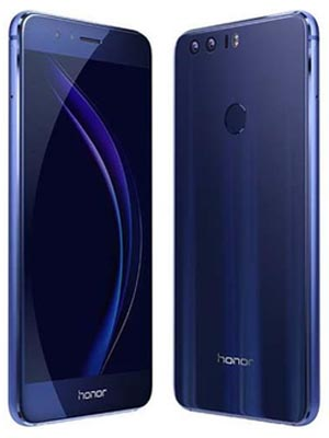 Honor 8C 64GB with 4GB Ram