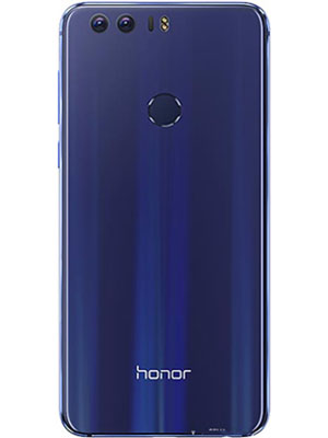 Honor 8S 32GB with 3GB Ram