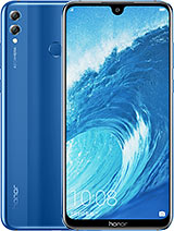 Honor 8X Max 64GB with 4GB Ram