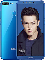 Honor 9 Lite 32GB with 3GB Ram