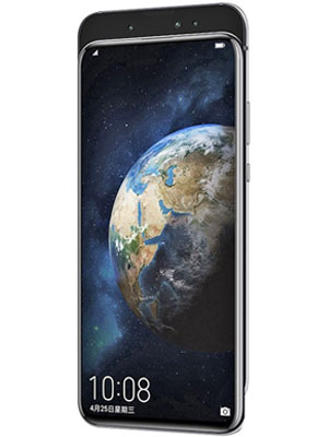 Honor Magic 2 3D 128GB with 8GB Ram