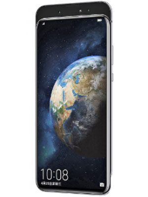 Honor Magic 3 128GB with 8GB Ram