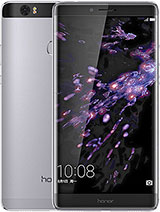Huawei  price in Seattle, Denver, Baltimore, New Orleans