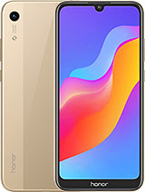 Honor Play 8A 32GB with 3GB Ram
