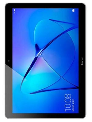 Honor Play Tab 2 9.6 Wi-Fi 16GB with 2GB Ram