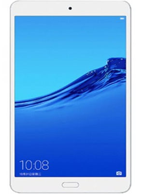 Honor Tab 5 8.0 (Wi-Fi) 64GB with 4GB Ram