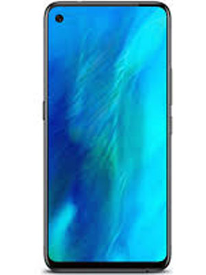 Honor V20 256GB with 6GB Ram