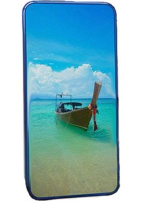 Honor V20 64GB with 4GB Ram