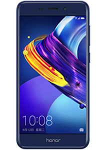 Honor V9 Play 32GB with 3GB Ram