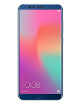 Honor View 10 (V10) 64GB with 4GB Ram