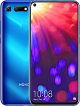 Honor View 20 256GB with 8GB Ram