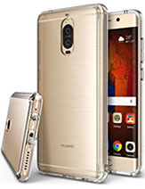 Huawei Phone Price in USA, Seattle, Denver, Baltimore, New Orleans