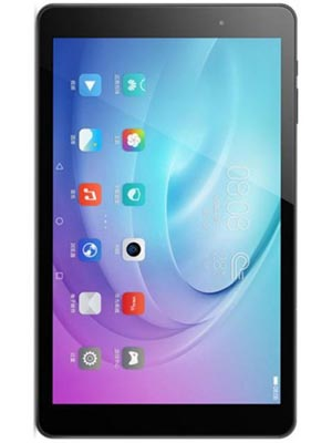 MediaPad T2 10.0 Pro 16GB with 3GB Ram
