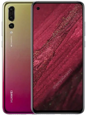 Huawei  Price in UK, London, Edinburgh, Manchester, Birmingham
