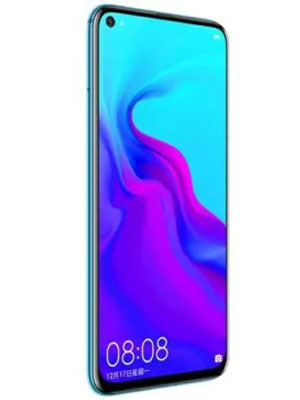 Nova 5i (2019) 128GB with 4GB Ram