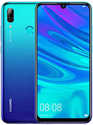 P Smart (2019) 64GB with 3GB Ram