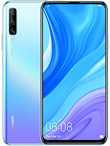 P smart Pro 2019 128GB with 6GB Ram