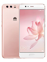 Huawei  price in Milwaukee, Cleveland, Pittsburgh