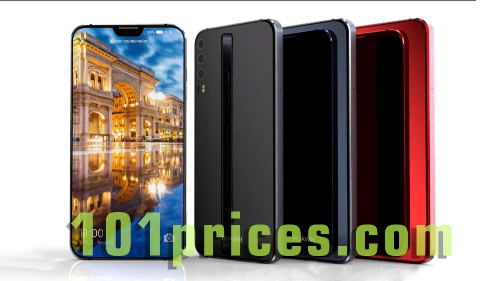 P11 X Price in USA, Seattle, Denver, Baltimore, New Orleans