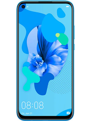 P20 lite (2019) 64GB with 4GB Ram