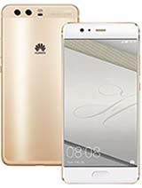 Huawei  Price Birmingham, Salt Lake City, Anchorage