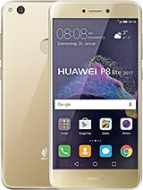 Huawei W2018 Price in USA, San Diego, Dallas, Atlanta, Detroit