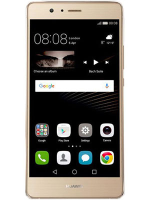 P9 Lite 64GB with 4GB Ram