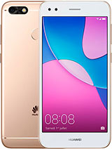 Huawei  Price in Bangladesh, Comilla, Rangpur District, Bogra, Sunamganj District