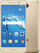 Huawei P10 Lite Price in USA, Seattle, Denver, Baltimore, New Orleans