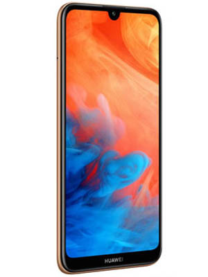Y7 Prime 2019 Faux Leather Edition 64GB with 3GB Ram
