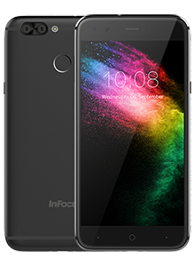 Infocus Galaxy On Max Price in USA, Seattle, Denver, Baltimore, New Orleans