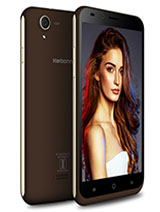 Aura Note 2 16GB with 2GB Ram