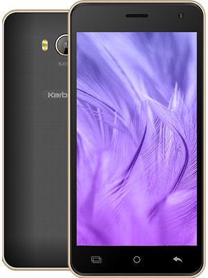 K9 Smart Yuva 8GB with 1GB Ram